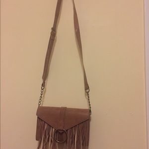 Handbags - Cute crossbody bag brand new